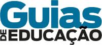 Guias de Educação